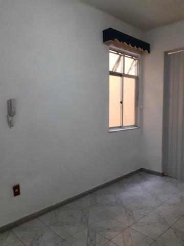 Ótimo apartamento - Foto 5