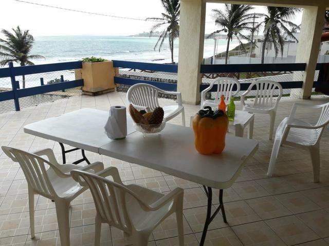 Casa de praia Cotovelo - Foto 2