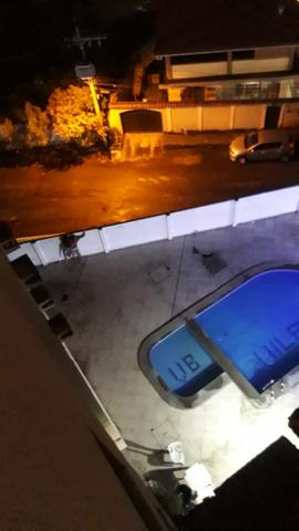 2/4 com suíte - Condomínio Vila Bela - Foto 8