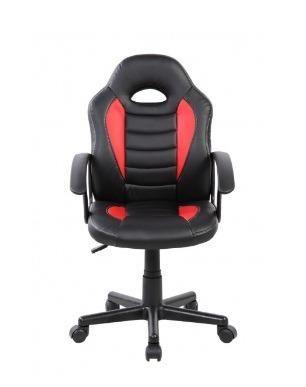 Cadeira Gamer kids Nova com garantia - Foto 6