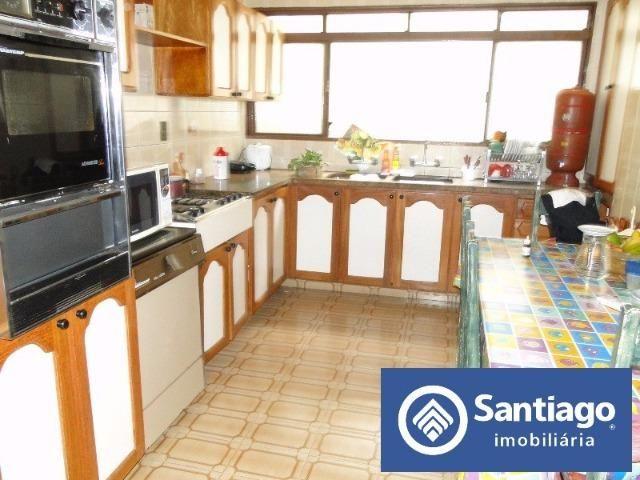 SHiS QI 28 Casa Térrea 4 qts - Lago Sul - Foto 7