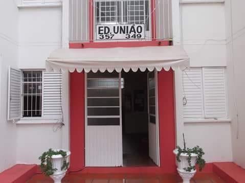 (AP1016) Apartamento na Cohab, Santo Ângelo, RS - Foto 6