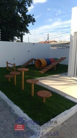 Jardim Veneza com 2 quartos com Documentação Grátis Por R$ 122.000,00 - Foto 5