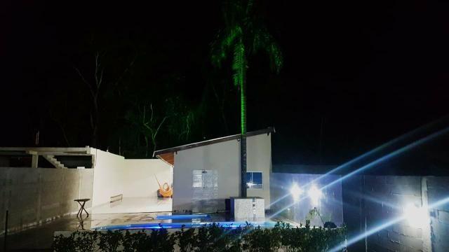 Aluguel De Chácara para eventos - Foto 2