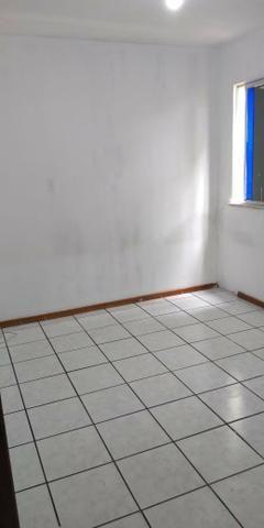 Apartamento 2 quartos no bairro Amaralina em Salvador - Foto 6