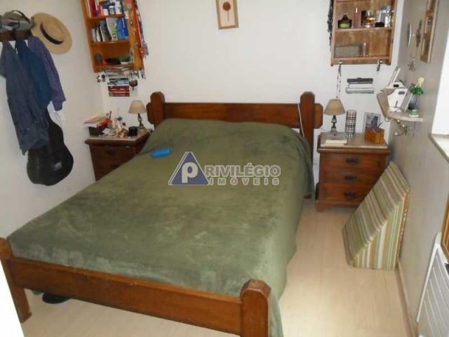Apartamento à venda com 4 dormitórios em Leblon, Rio de janeiro cod:ARAP40221 - Foto 9