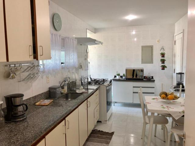 Apartamento para venda possui 130 metros quadrados com 3 quartos em São Domingos - - Foto 10