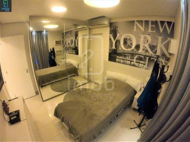 Moradas dos Parques, apartamento triplex, 3 quartos sendo 2 semi, 2 vagas de garagem - Foto 16