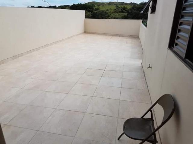 Casa em Araxá com 03 quartos - Foto 17