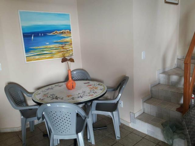 Casa de praia Cotovelo - Foto 6