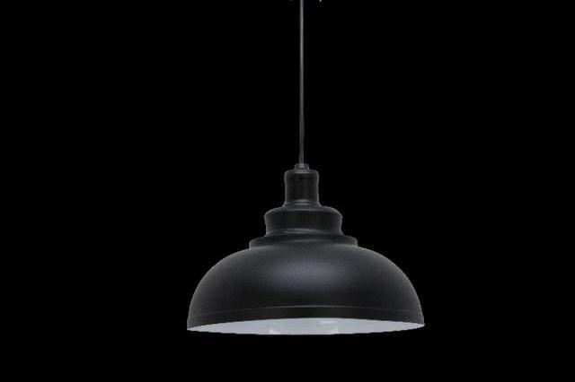 Pendentes de Iluminação Luminária Arandelas Para Quarto Sala Área Gourmet - Foto 6