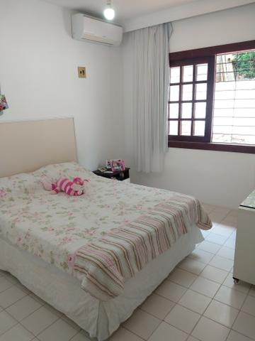 Casa em Itapuã - Foto 13