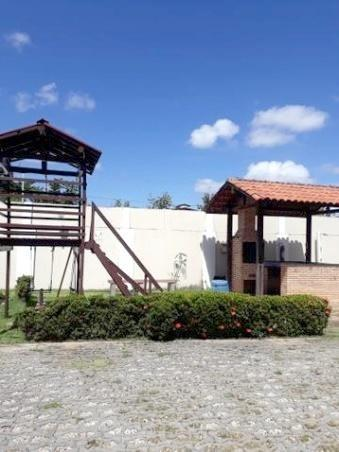 CA1760 Condomínio Monte Verde Village, casa duplex com 3 quartos, 2 vagas - Foto 4