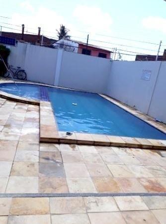 CA1760 Condomínio Monte Verde Village, casa duplex com 3 quartos, 2 vagas - Foto 5