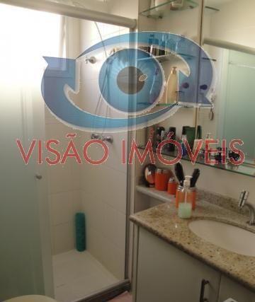 Apartamento à venda com 5 dormitórios em Jardim camburi, Vitória cod:614 - Foto 19