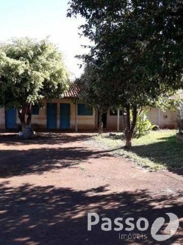 Terreno Comercial na BR 163 - Saída para Caarapó - Foto 7