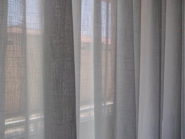 Apartamento Semi -novo em Passaré 03 quartos - Foto 5