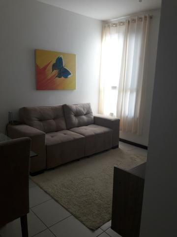 Apartamento em Condomínio fechado - Foto 6