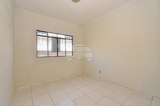 Apartamento à venda com 2 dormitórios em Cidade industrial, Curitiba cod:149889 - Foto 7