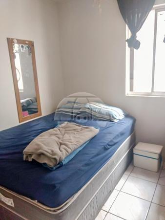 Casa de condomínio à venda com 3 dormitórios em Campo pequeno, Colombo cod:149030 - Foto 6