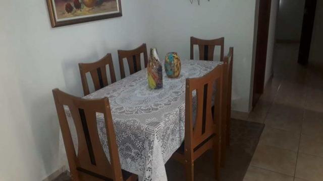 Apartamento à venda com 3 dormitórios em Jardim nova manchester, Sorocaba cod:414309 - Foto 11