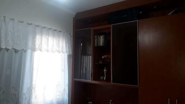 Apartamento à venda com 3 dormitórios em Jardim nova manchester, Sorocaba cod:414309 - Foto 15