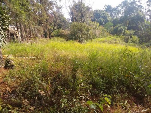Terreno para venda em suzano, parque santa rosa - Foto 2