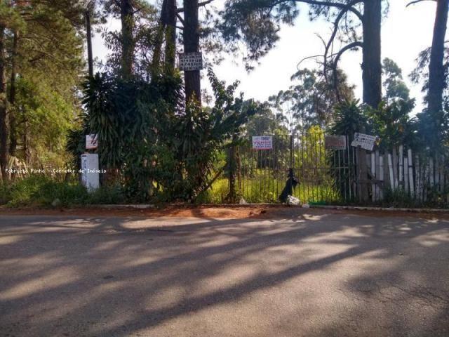 Terreno para venda em suzano, parque santa rosa - Foto 10