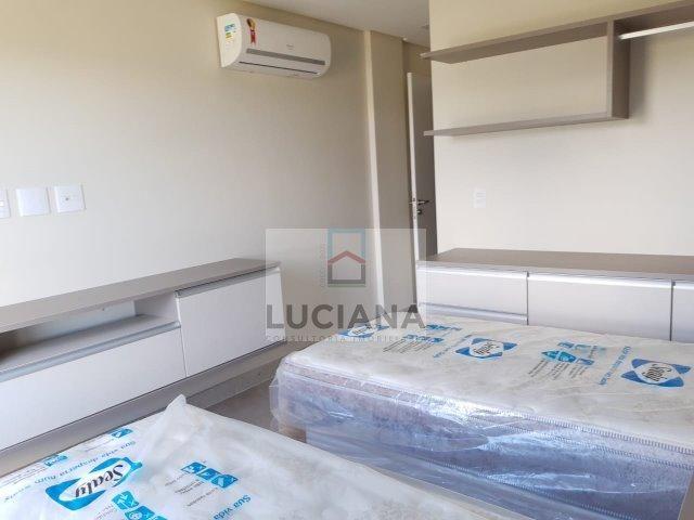 Apartamento Mobiliado em Gravatá com 4 suítes (Cód.: r3057n) - Foto 2