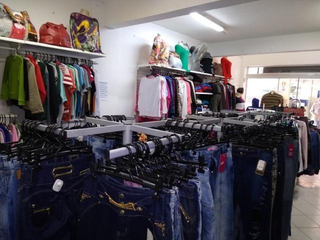 Loja de Vestuário - Foto 5