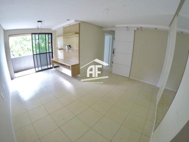 Apartamento no Farol com excelente forma de pagamento (Divisão em até 80x) - Foto 2