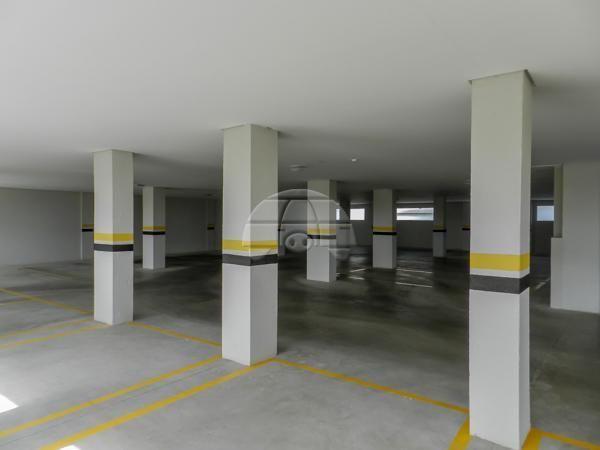 Apartamento à venda com 3 dormitórios em Santa cruz, Guarapuava cod:142210 - Foto 19