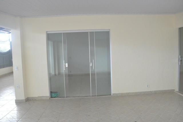 Linda casa financio - Foto 3