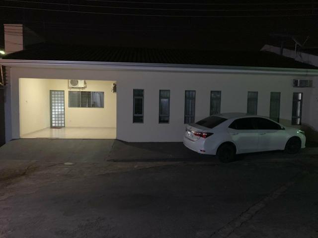 Casa térrea em condomínio região central de Várzea Grande - Foto 4