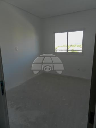 Apartamento à venda com 3 dormitórios em Centro, Guarapuava cod:142204 - Foto 7