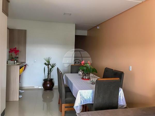 Casa à venda com 3 dormitórios em Pinheirinho, Pato branco cod:151217 - Foto 4