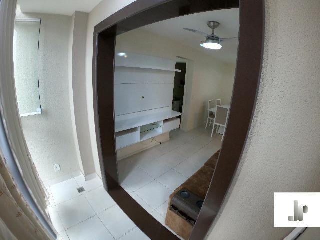 Apto 3 Quartos c/ Suíte - Villagio Laranjeiras - Foto 9