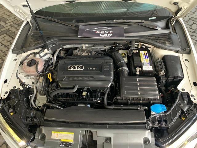 Audi A3 1.8 TFSI AMBITION 20V, 180 CV, 2014 - Foto 5