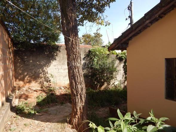 Barracão para aluguel, 1 quarto, gloria - belo horizonte/mg - Foto 17