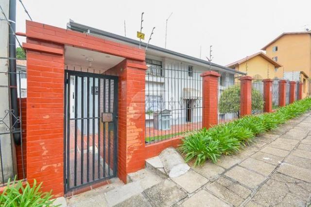Apartamento à venda com 2 dormitórios em Cidade industrial, Curitiba cod:152092