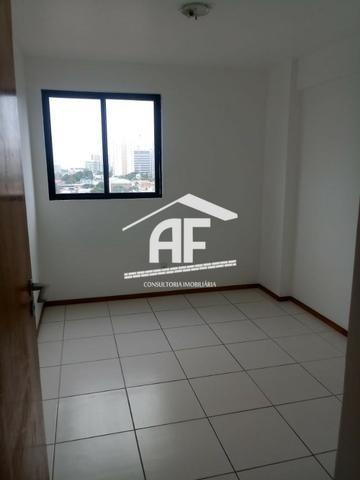 Apartamento para venda possui 91m² com 3 quartos localizado no bairro do Farol - Foto 9