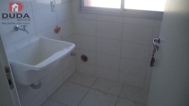 Apartamento para alugar com 3 dormitórios em Centro, Içara cod:14928 - Foto 4