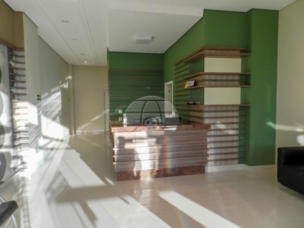Apartamento à venda com 3 dormitórios em Centro, Guarapuava cod:142204 - Foto 2