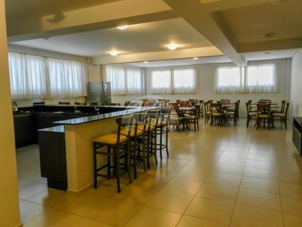 Apartamento à venda com 3 dormitórios em Centro, Guarapuava cod:142204 - Foto 11