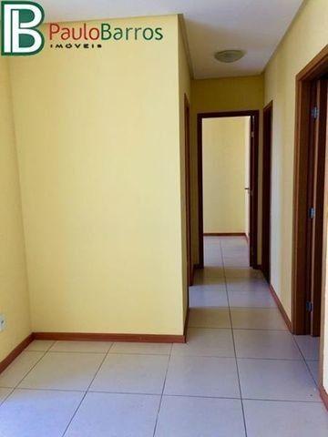 Excelente Apartamento mobiliado para Alugar Centro Petrolina - Foto 4