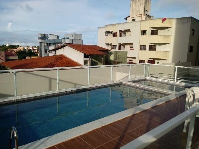 Apartamento 2 quartos em Ponta Negra - Foto 14