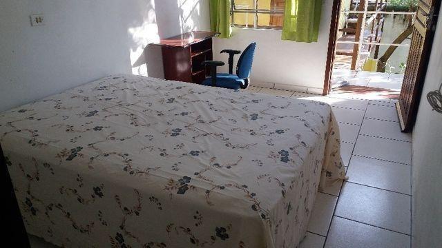 Suíte mobiliada - Foto 4