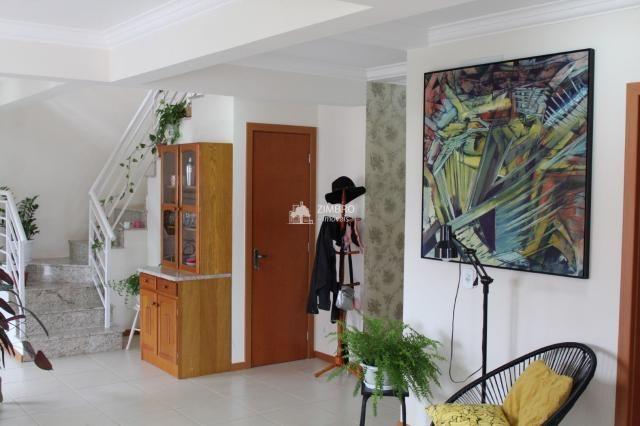 Lindo Duplex de excelente padrão a venda no centro de Santa Maria - Foto 7