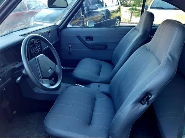 Chevrolet Opala 2.5 8V - Foto 5