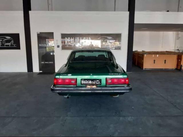 Chevrolet Opala 2.5 8V - Foto 2